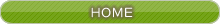 HOME 家具 オーダーメイド オーダー家具